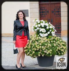 Icon Photography, Chic, Style, Fashion, Shabby Chic, Moda, Elegant, Stylus, Fasion