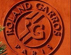 French Open The Quarterfinals, Part 2 - Tennis For All