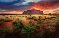 99 Insanely Cool Shots You Must See Last Shot, Ayers Rock, Fun Shots, Photo Contest, More Photos, Monument Valley, Sunrise, Sky, Mountains