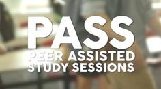university, students, tips