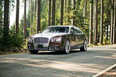 Top 10 Luxury Cars For 2015 #bentley #bentleyflyingspur #luxurycars #cars #2015