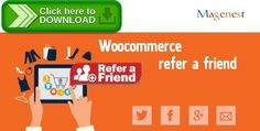 [ThemeForest]Free nulled download Woocommerce Refer  a Friend from http://zippyfile.download/f.php?id=58103 Tags: ecommerce, affiliate, invite friend, refer a friend, referral marketing, reward, sponsor, Sponsorship, woocommerce affiliate, woocommerce refer a friend, woocommerce refer friend, wooCommerce sponsor a friend, woocommerce sponsorship