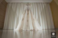 Vestido de noiva   Wedding dress   Noiva