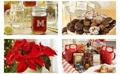 Holiday Hostess Gifts: 8 Gifts for Every Type of Host