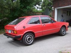 1975 VW Scirocco Maintenance/restoration of old/vintage vehicles: the material for new cogs/casters/gears/pads could be cast polyamide which I (Cast polyamide) can produce. My contact: tatjana.alic@windowslive.com