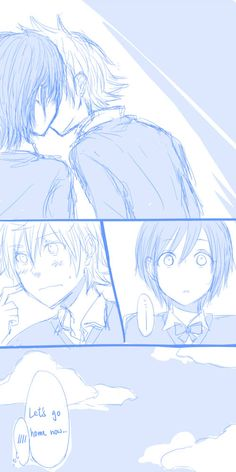 KH: Roxas and Xion sketch by yoruven on DeviantArt Xion Kingdom Hearts, 2moons The Series, Funny Comic Strips, Heart Pictures, Geek Art, Disney And Dreamworks, Disney Cartoons, Cool Art, Fan Art