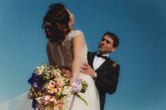Какви въпроси трябва да зададете на сватбения фотограф,  който наемате - http://xn--80af6aaljmg.bg/какви-въпроси-трябва-да-зададете-на-св/