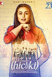 17 best movie images on pinterest how to be single movie 2018 bollywood hichki movie download full in hindi best quality 720p 838 mb utorrent file hichki ccuart Choice Image