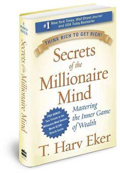 5 Must Read Books For Entrepreneurs