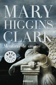 Mary Higgins Clark, I Love Reading, My Love, Books, Movie Posters, Products, Mystery Books, Books Online, Good Books