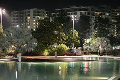 Cairns Lagoon 004