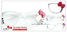 Kityy Sunglasses, Fashion, Moda, Fashion Styles, Sunnies, Shades, Fashion Illustrations, Eyeglasses, Glasses