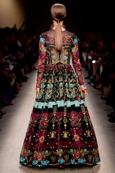 Photo 71 from Valentino