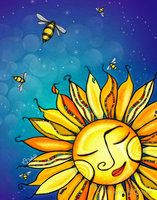bring me sunshine favourites by pentangled on deviantART