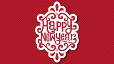 Happy New Year Wishes wallpapers Hd 2017 containing Quotes, poems and new year 2017 wishes for loved ones through pictures & new year images. Happy New Year Game, New Year Is Coming, Happy New Year 2015, Happy New Year Wishes, New Years 2016, Happy New Year Everyone, Year 2016, 2016 Wishes, Happy Year