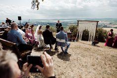 #freietrauung #trauung #wedding #hochzeit #freierredner #trauredner #hochzeitsredner #meinhochzeitsredner #hochzeitsrednerzotzenheim #zotzenheim #traurednerzotzenheim #traurednerrheinhessen Couples, Couple Photos, Weddings, Couple Shots, Romantic Couples, Couple, Couple Pics
