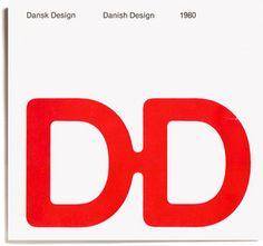 Danish Design red
