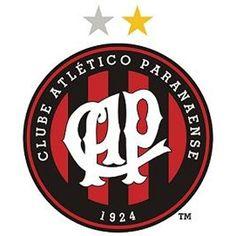 Atlético Paranaense (BRA)