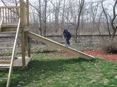Looking for fun outdoor games for kids? Here is a list of fun, natural, and free outside and backyard activities for you and your toddlers and preschoolers. Get outside and play! Outdoor Activities For Toddlers, Outdoor Games For Kids, Outdoor Gym, Free Activities, Toddler Potty Training, Toddler Schedule, Outdoor Education, Toddler Discipline, Toddler Preschool