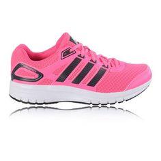 grande adidas essenza 11 donne corte scarpa le donne scarpe da ginnastica