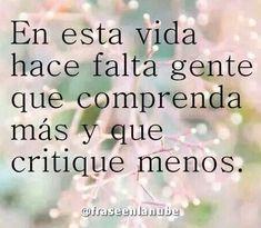 VISITANOS PARA SUBIR O DESCARGAR MAS FRASES! ❤️❤️❤️❤️ Tags: -----------------------------------------------------#frases #textos #versos #lovequotes #poetry #accionpoetica #escritos #quotes #reflexiones #palabras #amor #poesia #poemas #love #literature #pensamientos #novios #parejas #colombia #venezuela #españa #mexico #frasesdeamor #frasesdelavida #frasesbonitas #frasesmotivadoras #frasespositivas #frasesdehoy #frasesdeldia #frasesenespañol