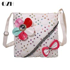 b08787fce 89 melhores imagens de Crossbody Bags | Bags, Cross body bags e ...