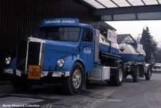 Classic Trucks, Classic Cars, Benz, Cab Over, Busses, Diesel Trucks, Diesel Engine, Old Trucks, Tractor