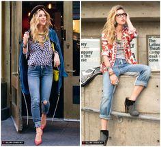 #gillianzinser #fashion #girlcrush #ivy #90210 #beverlyhills #tvshow