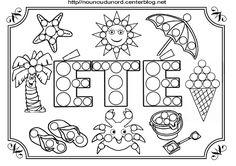 imprimer des coloriage | 14 enfants ont déjà étéaccueillis chez nounoudunorddont 4 toujours ...