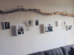 super Deko Wohnbeteich super Deko Wohnbeteich super Deko Wohnbeteich The post super Deko Wohnbeteich appeared first on Fotowand ideen. The post super Deko Wohnbeteich appeared first on Wohnen ideen. Decor Crafts, Diy Room Decor, Living Room Decor, Bedroom Decor, Home Decor, Diy Home, Dining Room, Decoration Branches, Tree Branch Decor