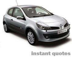 http://www.moneylion.co.uk/travel/cheapcarrentaluk cheap car rental