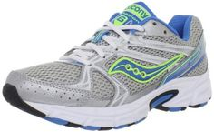 t�nis mizuno masculino wave creation 19 usa florida store locations