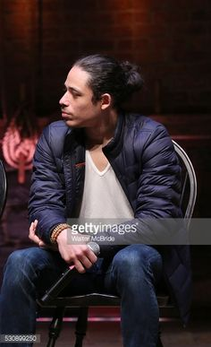 Can I just say that I love Anthony Ramos or was that not obvious enough Cast Of Hamilton, Hamilton Broadway, Hamilton Musical, Anthony Ramos Hamilton, New York City Pictures, Jasmine Cephas Jones, Lauren Phillips, John Laurens, And Peggy