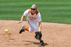 Taylor Thom UT vs. Texas A 4/28/2012.