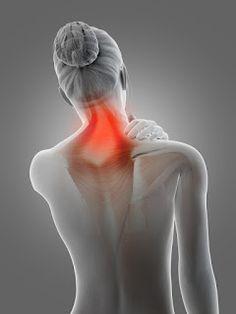 La Fibromialgia no es el final de la Vida: Calambres y espasmos musculares en la Fibromialgia