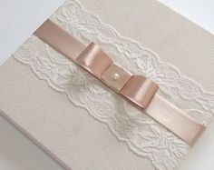 43 ideas for wedding card handmade marriage Wedding Cards Handmade, Wedding Gifts, Wedding Day, Vintage Style Wedding Dresses, New Wedding Dresses, Wedding Favor Boxes, Trendy Wedding, Wedding Designs, Wedding Invitations