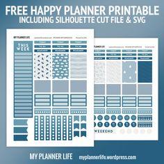 myplannerlife-freeprintable-raincloud