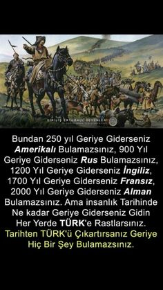 Filiz☇ Merida, Turkish People, Dark Fantasy Art, Cool Words, Fun Facts, Red And White, Islam, Life Quotes, Good Things