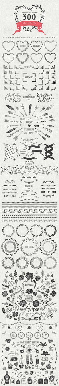 """""""Ideas de Tatuajes"""" ~~Rosario Contreras~~"""