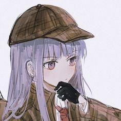 — [𖠌] ;; 𝘈𝘳𝘵 𝘣𝘺 @𝘯𝘤𝘳_𝘴𝘰𝘳𝘢 𝘰𝘯 𝘛𝘸𝘪𝘵𝘵𝘦𝘳. Anime Neko, Kawaii Anime Girl, Anime Art, Best Anime Couples, Anime Love Couple, Friend Anime, Anime Best Friends, Cute Anime Profile Pictures, Cute Anime Pics