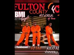 No More Pain (Fulton County Group) featuring Dennis Lucky Taylor Soul Songs, Fulton County, Bad Relationship, Ronald Mcdonald, Hip Hop, Group, Youtube, Fictional Characters, Hiphop