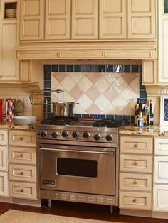 The Best Kitchen Space-Creator Isn't A Walk-In Pantry, It's THIS: Painting kitchen cabinets Kitchen ideas remodeling Diy kitchen cabinets Kitchen cabinet hardware Kitchen cabinet colors Organizing kitchen cabinets #Kitchen #KitchenCabinets #KitchenRemodel #KitchenStorage #KitchenIdeas #Colors #Painting #DIY #Light #Design #Storage #Rustic #Wood #Layout #Modern #Farmhouse #Open #Small #White
