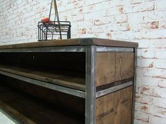 industrial-tv -cupboard-industriele-tv meubel 004