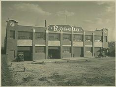 Richmond 1920