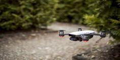 Quasi alla portata di tutti: DJI Spark è il nuovo minidrone con videocamera  #follower #daynews - https://www.keyforweb.it/quasi-alla-portata-di-tutti-dji-spark-e-il-nuovo-minidrone-con-videocamera/