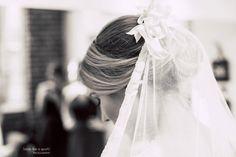 The Foundry at Puritan Mill Wedding :: Meagan + Brandon :: with Tyler Wedding Veil, Formal Wedding, Wedding Dresses, Atlanta Wedding, Social Events, Local Artists, Wedding Photos, Wedding Photography, Photo And Video