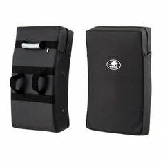 Lion Martial Arts Large Kick Shield (Black, Large) by Lion Martial Arts. $69.78. Lion Martial Arts Large Kick Shield - Black - The Large Kick Shield from Lion Martial Arts is built to take a beating! One of the most important things that a training fighter can do is take the proper steps to make sure that they don't get injured while training. One of the worst things you can do is to sustain an injury in the gym. To avoid this, fighters should always make sure they wear ...