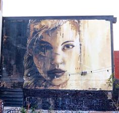 by Cam Scale in Melbourne, 7/15 (LP)