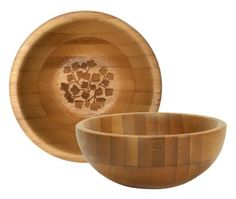 Made from natural, organic bamboo, our bamboo products for sale are the best for you and your family. Visit us online and experience the benefits of our bamboo products Australia wide. Housewarming Present, Side Plates, House Warming, Serving Bowls, Bamboo, Art Pieces, Baking, Tableware, Fingers