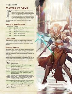 Dungeons And Dragons Rules, Dungeons And Dragons Classes, Dungeons And Dragons Homebrew, Dnd Stats, Dnd Stories, Octopath Traveler, Dnd Races, Dnd Classes, Dungeon Master's Guide
